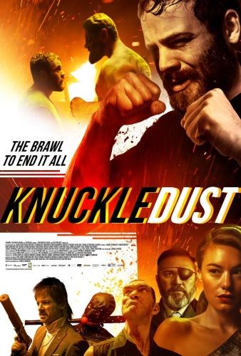 Knuckledust 2020 1080p WEB-DL DD5 1 H 264-EVO