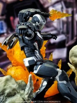 [Comentários] Marvel S.H.Figuarts - Página 4 LriPaV9o_t