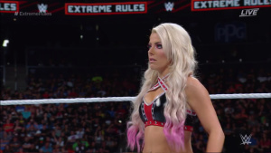 Alexa Bliss on WWE Extreme Rules in Pittsburgh 07/15/2018KVWfsWlY_t