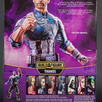 Marvel Legends (2012 - en cours) (Hasbro) - Page 6 IFIEgRAK_t