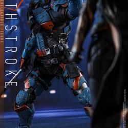 Deathstroke - Batman : Arkham Origins 1/6 (Hot Toys) 2usgZAWZ_t