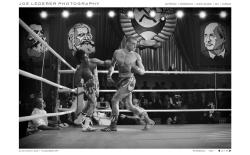 Рокки 4 / Rocky IV (Сильвестр Сталлоне, Дольф Лундгрен, 1985) - Страница 3 Aw5MbOtg_t