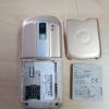 Gò Vấp - Bán ve chai linh tinh 1 số điện thoại giá chỉ từ 50K - 3