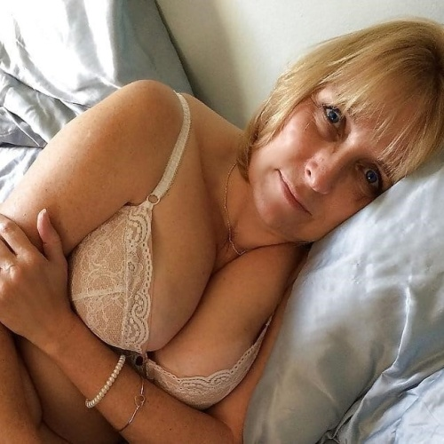 Big tits non nude pics
