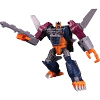 Jouets Transformers Generations: Nouveautés TakaraTomy - Page 22 FzYQmMUX_t