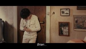 Brainy 2011