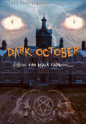 Dark October 2020 1080p AMZN WEBRip DDP2 0 x264-BobDobbs