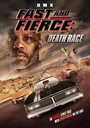 Fast And Fierce Death Race 2020 720p HDRip x264 [Dual Audio][Hindi+English]-1XBET