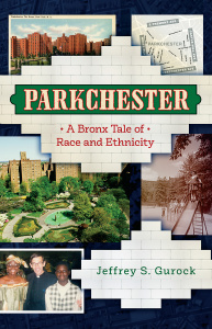 Parkchester- A Bronx Tale of Race and Ethnicity