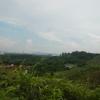 Hiking Tin Shui Wai - 頁 14 CO5S2bSb_t