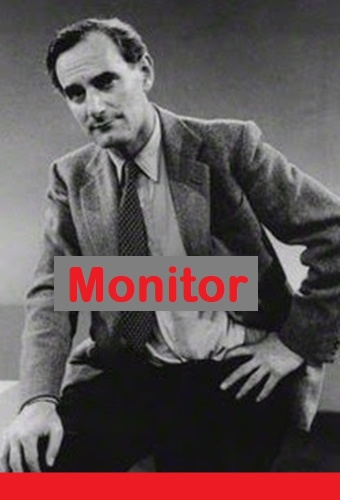 Monitor 2019-11-07 GERMAN DOKU 720p HDTV -ConNi