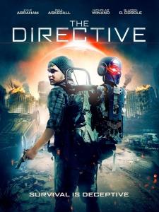 The Directive 2019 720p AMZN WEBRip DDP2 0 x264-IKA