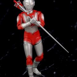 Ultraman (S.H. Figuarts / Bandai) - Page 5 PLiaFISH_t