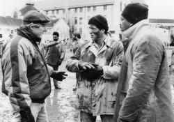 "Взаперти - ""Тюряга ""/ Lock Up (Сильвестер Сталлоне, 1989)  CdM6mSvf_t"