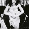 Alicia Keys P3ZxHMK2_t