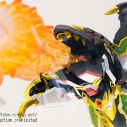 SDX Gundam (Bandai) CvkDNgY7_t
