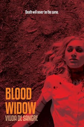 Blood Widow 2019 HDRip XviD AC3 EVO