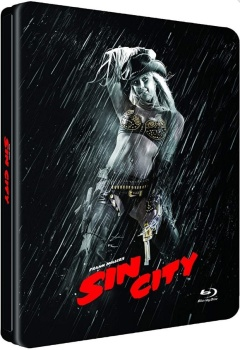 Sin City (2005) [Unrated Version] BD-Untouched 1080p AVC DTS HD ENG DTS iTA AC3 iTA-ENG