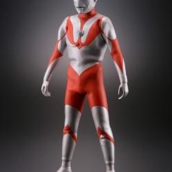 Ultraman A Type () 2DcsVB65_t