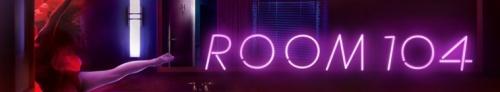 Room 104 S04E05 Oh Harry 720p AMZN WEBRip DDP5 1 x264-NTb