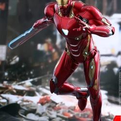Avengers - Infinity Wars - Iron Man Mark L (50) 1/6 (Hot Toys) WUdpw1um_t