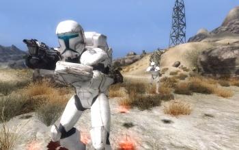 Fallout Screenshots XIII - Page 5 Onzy8Wot_t