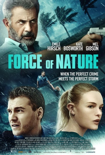 Force of Nature 2020 1080p Bluray DTS-HD MA 5 1 X264-EVO
