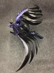 [Comentários] Minos de Griffon EX - Página 4 HCwbQdyE_t