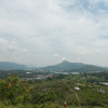 Hiking Tin Shui Wai - 頁 14 FkYipvYo_t