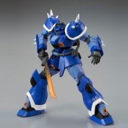 Gundam - Page 81 Nyp6nmwA_t