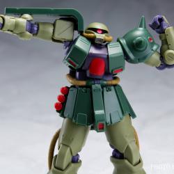 Gundam - Page 81 JiIENaLK_t