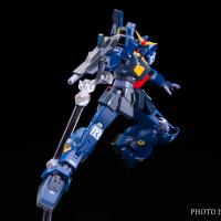 Gundam - Page 81 3LFHWPcI_t