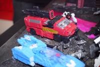Jouets Transformers Generations: Nouveautés Hasbro - Page 24 YC6biKhp_t