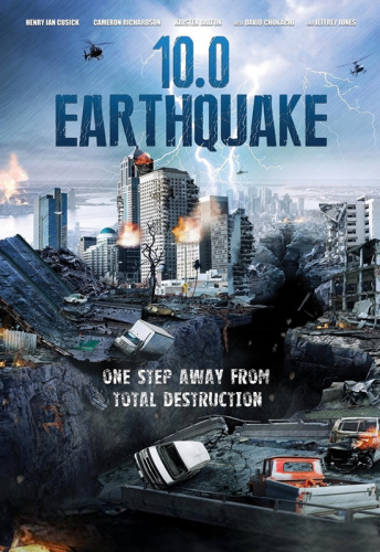 10 0 Earthquake (2014) 720p BluRay x264 ESubs [Dual Audio][Hindi+English] -=!Dr STAR!=-