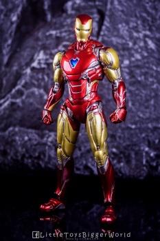 [Comentários] Marvel S.H.Figuarts - Página 5 Hcl9lmwV_t