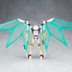 """Gundam : Code Geass - Metal Robot Side KMF """"The Robot Spirits"""" (Bandai) - Page 3 ByrT6twH_t"""