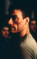 Внезапная смерть / Sudden Death; Жан-Клод Ван Дамм (Jean-Claude Van Damme), 1995 9SIeoeAH_t
