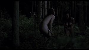 Lake Bell / Katie Aselton / Black Rock / nude / (US 2012) DQfkLSTp_t
