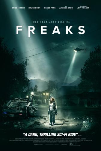 Freaks 2018 DVD5 NTSC-iCMAL