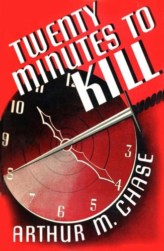 Twenty Minutes To Kill