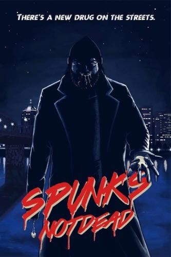 Spunks Not Dead 2019 1080p AMZN WEB DL DDP2 0 H 264 TEPES