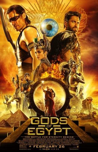 Gods of Egypt (2016)-3D-HSBS-1080p-H264-AC 3 (DolbyD-5 1)    nickarad