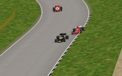 Wookey F1 Challenge story only - Page 36 M6ywDRpL_t