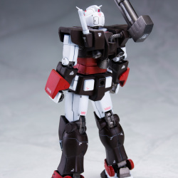 Gundam - Page 81 N2lc3eYG_t