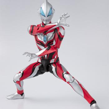 Ultraman (S.H. Figuarts / Bandai) - Page 5 TOn6vdVo_t