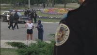 Kim Cattrall - Police Academy (leggy/pokies) 1080p Bluray REMUX (1984) F9vFVK4i_t