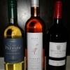 Red Wine White Wine - 頁 27 W6ZsxyT0_t