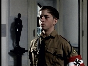 Blood and Honor: Youth Under Hitler 1982 - Disk3