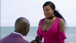 Niecy Nash (Claws) Pictures (HQ)