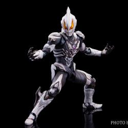 Ultraman (S.H. Figuarts / Bandai) - Page 7 HsAzhTjA_t